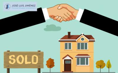 Comprar casa: la experiencia y los consejos de Superholly