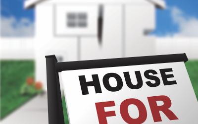 Los precios de la vivienda no van a bajar por el Covid-19