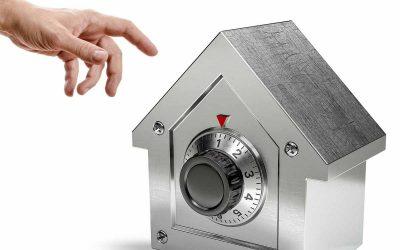 Estafas inmobiliarias contra propietarios