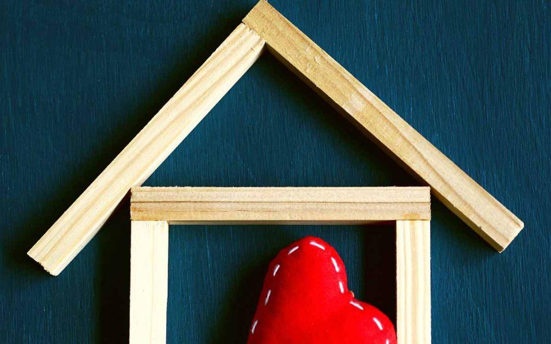 5 consejos a tener en cuenta antes de comprar tu casa